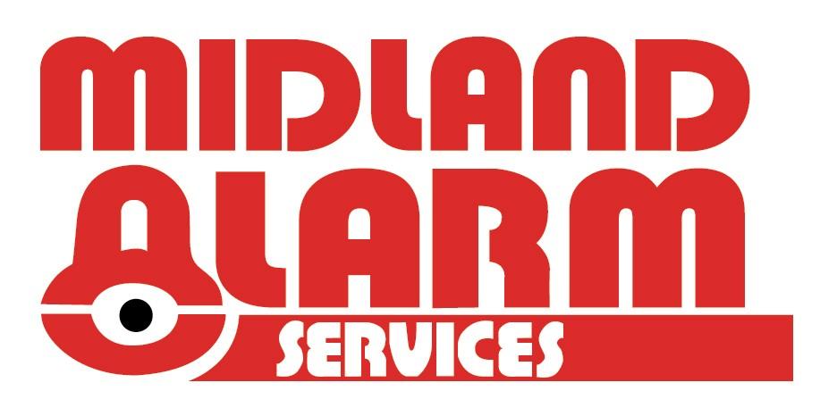 Midland Alarm Services